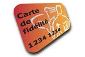 cliquer pour accéder à cette page en français