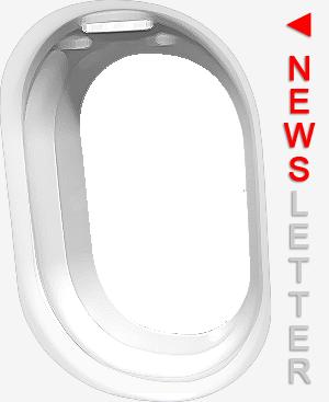News(letter)
